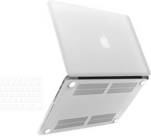 iFyx Front & Back Case for Apple Macbook Pro with retina 13 inch 13 3
