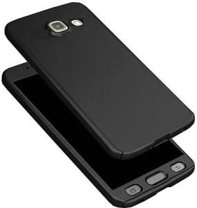 Ridhaniyaa Front & Back Case for SAMSUNG Galaxy On Nxt