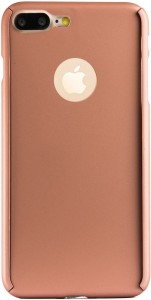 Mystry Box Front & Back Case for Apple iPhone 7 Plus (5.5