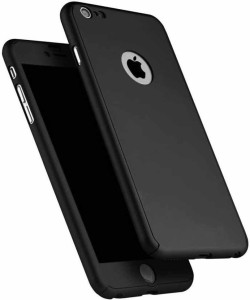 low priced fc487 6b603 Gillz Front & Back Case for Apple iPhone 4SBlack