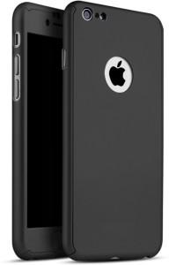 GadgetM Front & Back Case for Apple iPhone 6 Plus