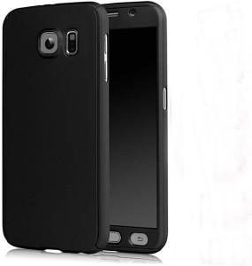 buy popular 1efd9 30bf4 Case.Design Front & Back Case for Apple iPhone 7 PlusMatte Black