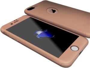 Kakooze Front & Back Case for Apple iPhone 7 Plus (5.5)