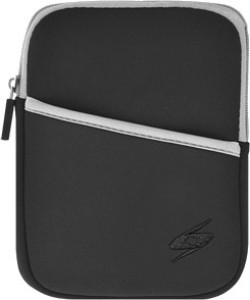 Amzer Back Cover for iPad / 2 / Galaxy Tab 750