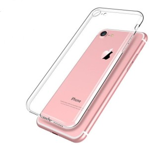 99Gems Back Cover for Apple iPhone 7