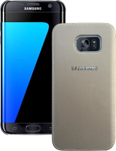 Tommcase Back Cover for SAMSUNG Galaxy S7