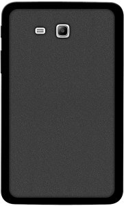 Cover Edge Back Cover for Samsung Galaxy Tab E T560/T561 9.6 Inches