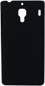 GadgetM Back Cover for Mi Redmi 1S