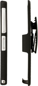Cubix Back Cover for SONY XPERIA Z2 D6502
