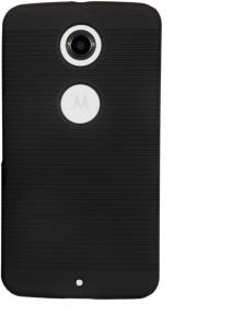 Cubix Pouch for Motorola Nexus 6