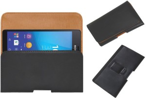 ACM Pouch for Sony Xperia C4 Dual