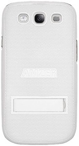 Amzer Back Cover for SAMSUNG Galaxy S3