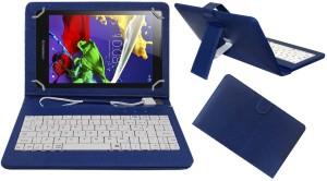 ACM Keyboard Case for Lenovo Tab 2 A8-50