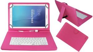 ACM Keyboard Case for Samsung Galaxy Tab E T561