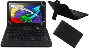 ACM Keyboard Case for Lenovo Tab 2 A8