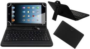 ACM Keyboard Case for Apple iPad Mini