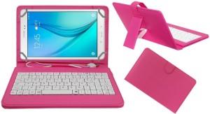 ACM Keyboard Case for Samsung Galaxy Tab A T355