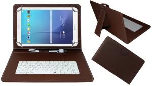 ACM Keyboard Case for Samsung Galaxy Tab E 9.6 T561