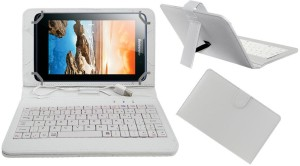 ACM Keyboard Case for Lenovo A7-50 A3500
