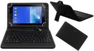 ACM Keyboard Case for Samsung Tab 3 T111 Neo