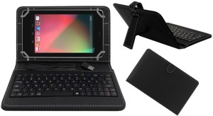ACM Keyboard Case for Asus Google Nexus 7