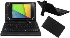 ACM Keyboard Case for Google Nexus 7c 2013