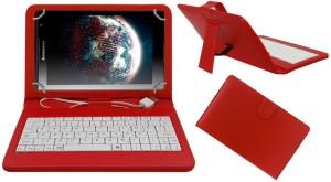 ACM Keyboard Case for Lenovo S8-50f