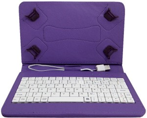ACM Keyboard Case for Touchmate 7