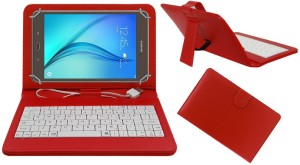 ACM Keyboard Case for Samsung Galaxy Tab A T355y