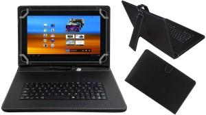 ACM Keyboard Case for Samsung Galaxy Tab P7510
