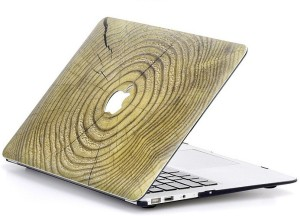 Heartly Sleeve for MacBook Pro 15