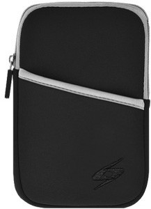 Amzer Sleeve for Apple iPad Mini, Google Nexus7