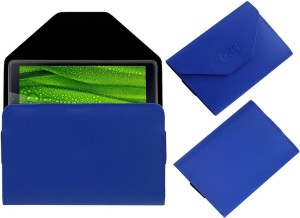ACM Pouch for Iball Slide 3g Q27