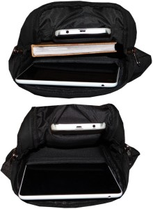 ACM Pouch for Kindle Fire Hd 7 2012 2nd Gen