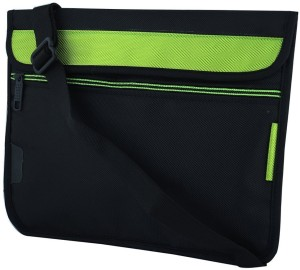 Saco Pouch for Google Nexus 9 Tablet