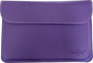 Fastway Pouch for Amazon Kindle Fire HD (2013)