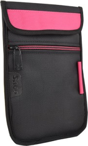 Saco Pouch for 7 inch Tablet