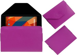 ACM Pouch for Micromax Canvas Tab P681