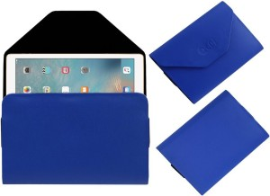 ACM Pouch for Apple Ipad Pro 9.7
