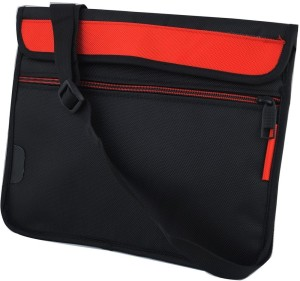 Saco Pouch for iBall Slide Brace X1 Tablet