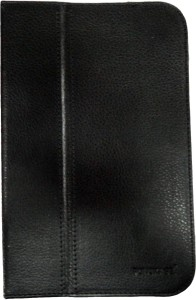 Fonokase Book Cover for Unipad 7