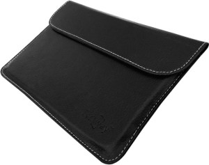 Fastway Pouch for Amazon Kindle Fire HD