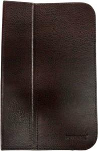Fonokase Book Cover for Lenovo S 8
