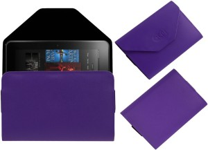 ACM Pouch for Amazon Kindle Fire Hd 8.9