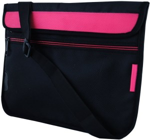 Saco Pouch for Samsung Galaxy Tab S SM-T805 Tablet