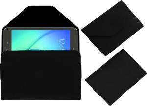 ACM Pouch for Samsung Galaxy Tab A 8.0