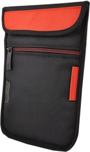 Saco Pouch for kindle reader