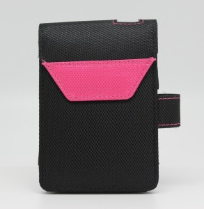 Saco Pouch for Seagate Backup Plus Slim 1 TBExternalHardDisk