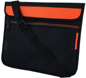 Saco Pouch for Lenovo Yoga 10 Tablet