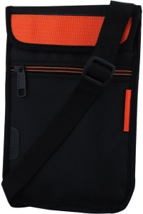 Saco Pouch for Digiflip Pro XT 712 Tablet?